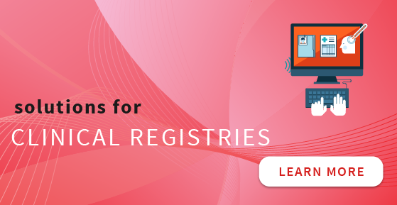 clinical-registries