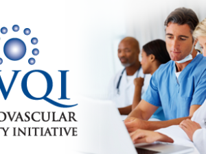 The new NeuroVascular Quality Initiative (NVQI) Registry
