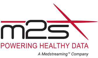 M2S: Powering Healthy Data